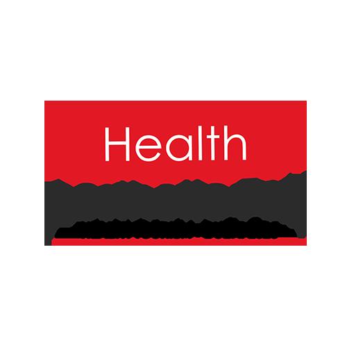 health_fair